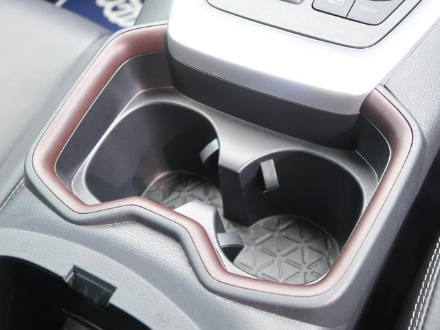G Zパッケージ TRDフルエアロ&オーバーフェンダー TRD20インチAW 純正9型ナビ 黒革/シートヒーター パワーバックドア 1オーナー 禁煙車 コーナーセンサー LEDヘッド/フォグ バックカメラ(48枚目)