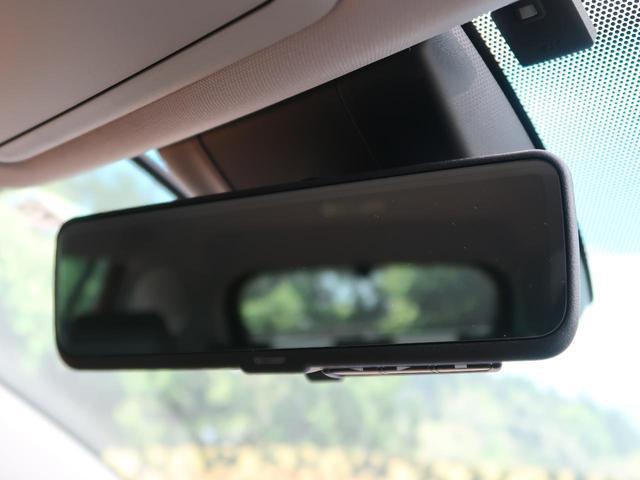 G Zパッケージ TRDフルエアロ&オーバーフェンダー TRD20インチAW 純正9型ナビ 黒革/シートヒーター パワーバックドア 1オーナー 禁煙車 コーナーセンサー LEDヘッド/フォグ バックカメラ(52枚目)