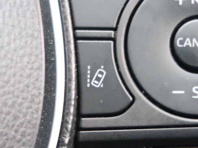 G Zパッケージ TRDフルエアロ&オーバーフェンダー TRD20インチAW 純正9型ナビ 黒革/シートヒーター パワーバックドア 1オーナー 禁煙車 コーナーセンサー LEDヘッド/フォグ バックカメラ(55枚目)