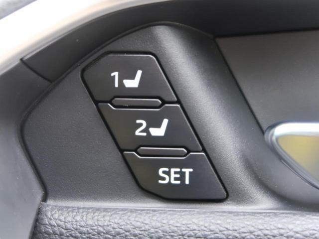 G Zパッケージ TRDフルエアロ&オーバーフェンダー TRD20インチAW 純正9型ナビ 黒革/シートヒーター パワーバックドア 1オーナー 禁煙車 コーナーセンサー LEDヘッド/フォグ バックカメラ(62枚目)