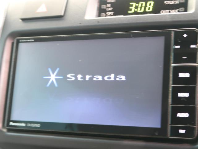 バン SDナビ 電動デフロック 5MT 背面タイヤ 4WD 1オーナー 禁煙車 ETC サイドステップ マニュアルエアコン/リアヒーター 純正16AW ベンチシート Bluetooth接続可(6枚目)