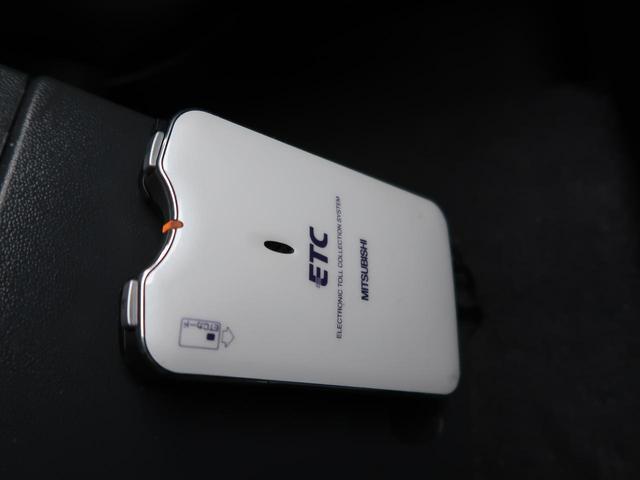 バン SDナビ 電動デフロック 5MT 背面タイヤ 4WD 1オーナー 禁煙車 ETC サイドステップ マニュアルエアコン/リアヒーター 純正16AW ベンチシート Bluetooth接続可(8枚目)