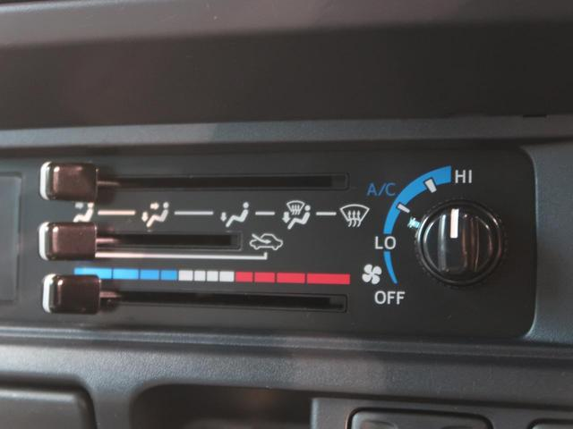 バン SDナビ 電動デフロック 5MT 背面タイヤ 4WD 1オーナー 禁煙車 ETC サイドステップ マニュアルエアコン/リアヒーター 純正16AW ベンチシート Bluetooth接続可(9枚目)