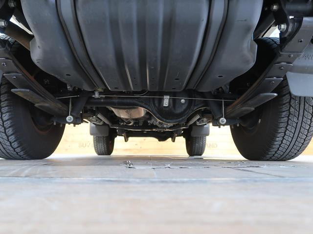 バン SDナビ 電動デフロック 5MT 背面タイヤ 4WD 1オーナー 禁煙車 ETC サイドステップ マニュアルエアコン/リアヒーター 純正16AW ベンチシート Bluetooth接続可(19枚目)