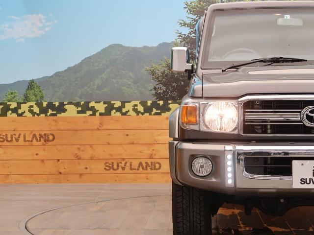 バン SDナビ 電動デフロック 5MT 背面タイヤ 4WD 1オーナー 禁煙車 ETC サイドステップ マニュアルエアコン/リアヒーター 純正16AW ベンチシート Bluetooth接続可(22枚目)