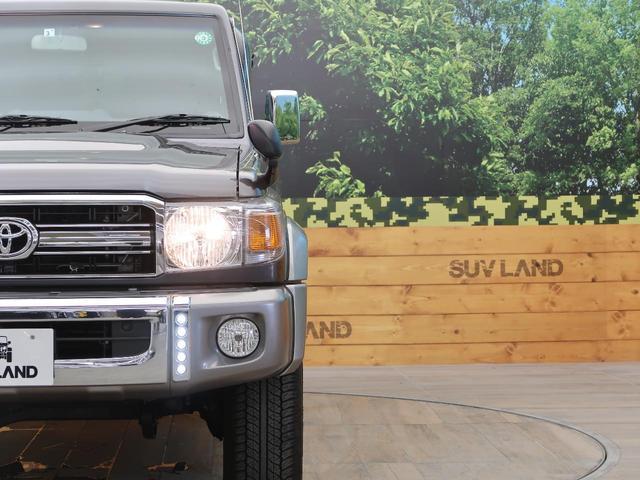 バン SDナビ 電動デフロック 5MT 背面タイヤ 4WD 1オーナー 禁煙車 ETC サイドステップ マニュアルエアコン/リアヒーター 純正16AW ベンチシート Bluetooth接続可(23枚目)