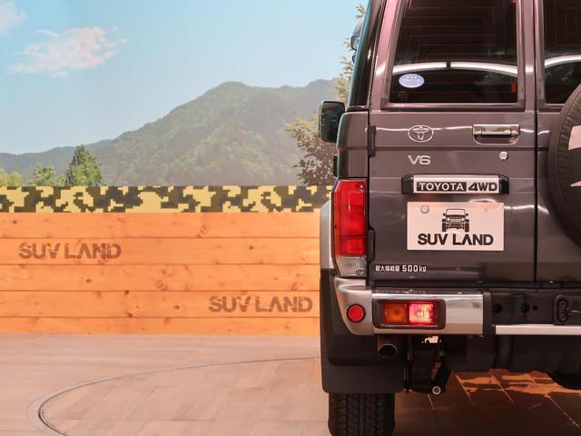 バン SDナビ 電動デフロック 5MT 背面タイヤ 4WD 1オーナー 禁煙車 ETC サイドステップ マニュアルエアコン/リアヒーター 純正16AW ベンチシート Bluetooth接続可(26枚目)