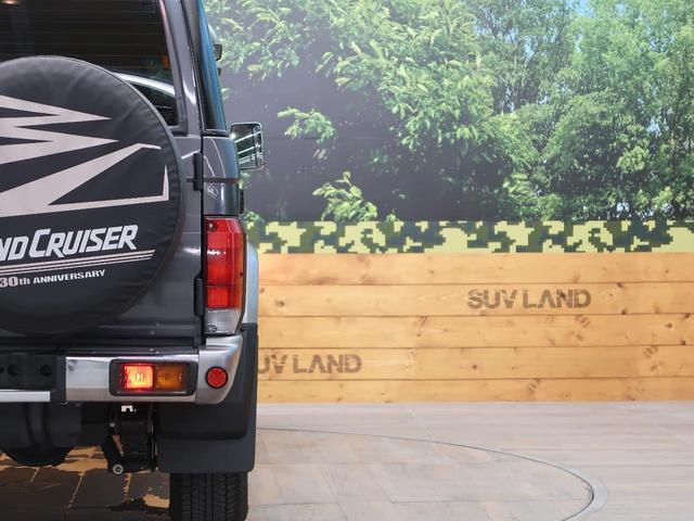 バン SDナビ 電動デフロック 5MT 背面タイヤ 4WD 1オーナー 禁煙車 ETC サイドステップ マニュアルエアコン/リアヒーター 純正16AW ベンチシート Bluetooth接続可(27枚目)