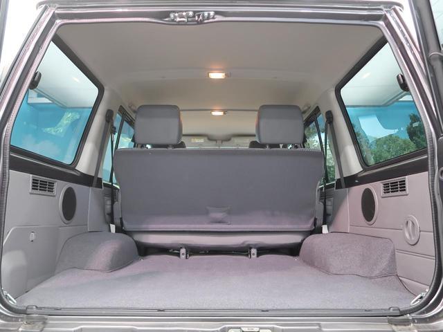 バン SDナビ 電動デフロック 5MT 背面タイヤ 4WD 1オーナー 禁煙車 ETC サイドステップ マニュアルエアコン/リアヒーター 純正16AW ベンチシート Bluetooth接続可(30枚目)
