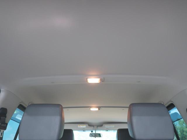 バン SDナビ 電動デフロック 5MT 背面タイヤ 4WD 1オーナー 禁煙車 ETC サイドステップ マニュアルエアコン/リアヒーター 純正16AW ベンチシート Bluetooth接続可(31枚目)