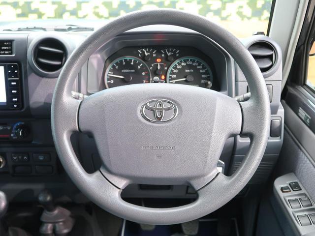 バン SDナビ 電動デフロック 5MT 背面タイヤ 4WD 1オーナー 禁煙車 ETC サイドステップ マニュアルエアコン/リアヒーター 純正16AW ベンチシート Bluetooth接続可(33枚目)