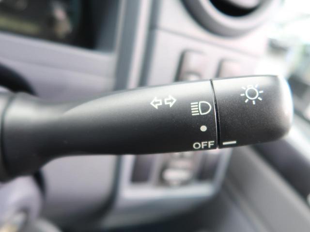 バン SDナビ 電動デフロック 5MT 背面タイヤ 4WD 1オーナー 禁煙車 ETC サイドステップ マニュアルエアコン/リアヒーター 純正16AW ベンチシート Bluetooth接続可(38枚目)
