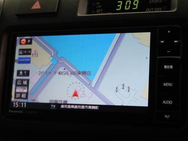 バン SDナビ 電動デフロック 5MT 背面タイヤ 4WD 1オーナー 禁煙車 ETC サイドステップ マニュアルエアコン/リアヒーター 純正16AW ベンチシート Bluetooth接続可(42枚目)