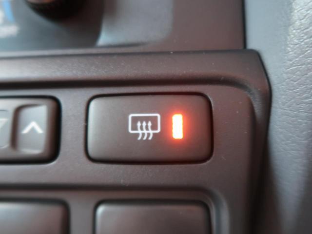 バン SDナビ 電動デフロック 5MT 背面タイヤ 4WD 1オーナー 禁煙車 ETC サイドステップ マニュアルエアコン/リアヒーター 純正16AW ベンチシート Bluetooth接続可(43枚目)