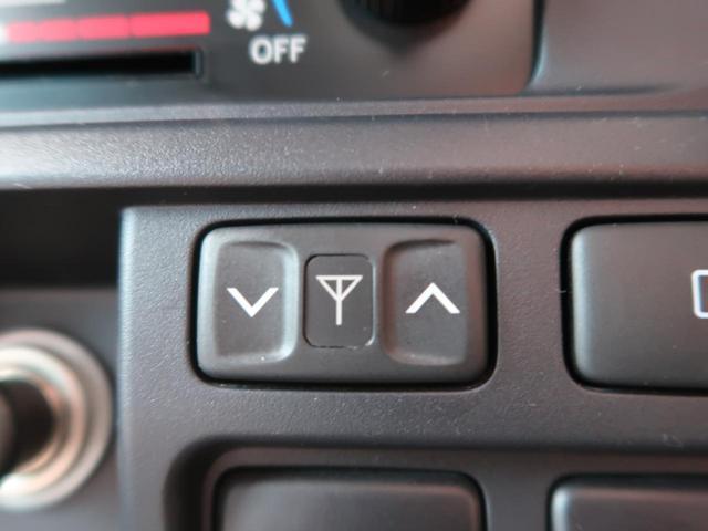 バン SDナビ 電動デフロック 5MT 背面タイヤ 4WD 1オーナー 禁煙車 ETC サイドステップ マニュアルエアコン/リアヒーター 純正16AW ベンチシート Bluetooth接続可(44枚目)