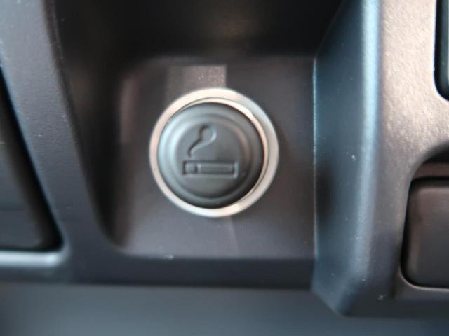 バン SDナビ 電動デフロック 5MT 背面タイヤ 4WD 1オーナー 禁煙車 ETC サイドステップ マニュアルエアコン/リアヒーター 純正16AW ベンチシート Bluetooth接続可(45枚目)