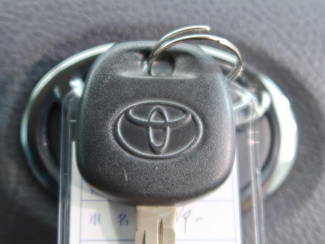 バン SDナビ 電動デフロック 5MT 背面タイヤ 4WD 1オーナー 禁煙車 ETC サイドステップ マニュアルエアコン/リアヒーター 純正16AW ベンチシート Bluetooth接続可(53枚目)