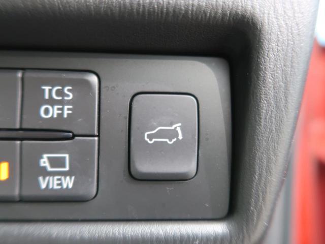 XD Lパッケージ コネクトナビTV 衝突軽減/誤発進抑制 白革/シートヒーター 禁煙車 ブラインドスポットモニター レーダークルーズ パワーバックドア 純正19AW パワーシート コーナーセンサー LEDヘッド(9枚目)