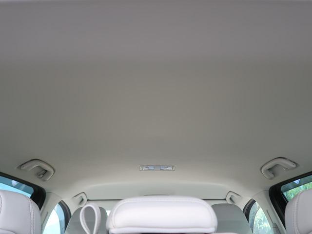 XD Lパッケージ コネクトナビTV 衝突軽減/誤発進抑制 白革/シートヒーター 禁煙車 ブラインドスポットモニター レーダークルーズ パワーバックドア 純正19AW パワーシート コーナーセンサー LEDヘッド(33枚目)