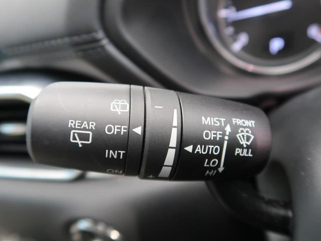 XD Lパッケージ コネクトナビTV 衝突軽減/誤発進抑制 白革/シートヒーター 禁煙車 ブラインドスポットモニター レーダークルーズ パワーバックドア 純正19AW パワーシート コーナーセンサー LEDヘッド(45枚目)