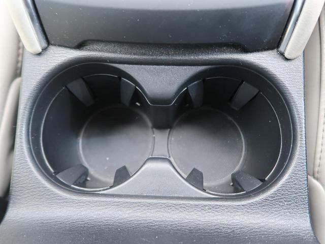 XD Lパッケージ コネクトナビTV 衝突軽減/誤発進抑制 白革/シートヒーター 禁煙車 ブラインドスポットモニター レーダークルーズ パワーバックドア 純正19AW パワーシート コーナーセンサー LEDヘッド(61枚目)