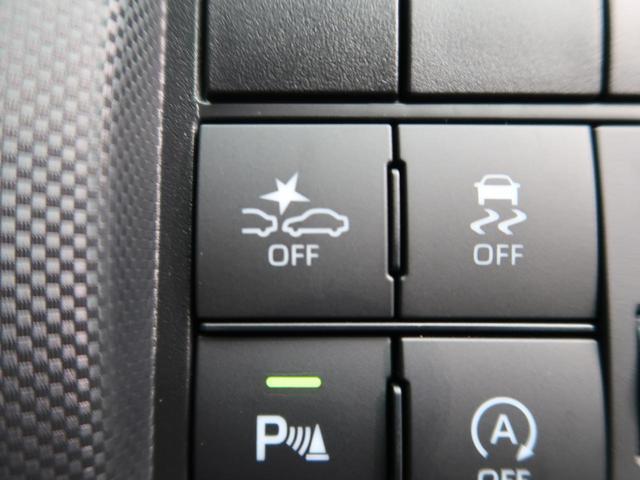 X S 純正ナビ スマートアシスト 衝突軽減ブレーキ/誤発進抑制機能 コーナーセンサー 禁煙車 LEDヘッド/オートライト 車線逸脱警報 bluetooth接続可 バックカメラ ビルトインETC フルセグ(8枚目)