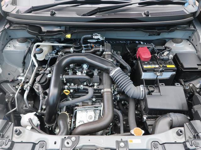X S 純正ナビ スマートアシスト 衝突軽減ブレーキ/誤発進抑制機能 コーナーセンサー 禁煙車 LEDヘッド/オートライト 車線逸脱警報 bluetooth接続可 バックカメラ ビルトインETC フルセグ(20枚目)
