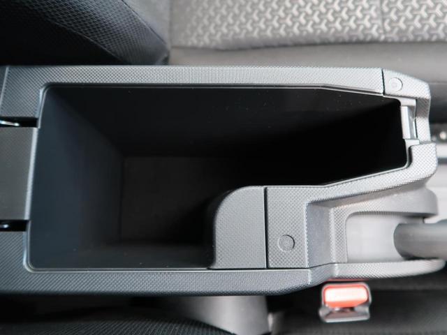 X S 純正ナビ スマートアシスト 衝突軽減ブレーキ/誤発進抑制機能 コーナーセンサー 禁煙車 LEDヘッド/オートライト 車線逸脱警報 bluetooth接続可 バックカメラ ビルトインETC フルセグ(23枚目)