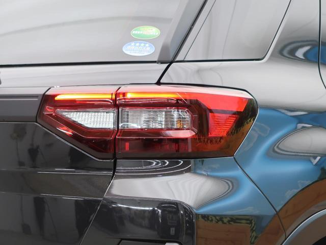 X S 純正ナビ スマートアシスト 衝突軽減ブレーキ/誤発進抑制機能 コーナーセンサー 禁煙車 LEDヘッド/オートライト 車線逸脱警報 bluetooth接続可 バックカメラ ビルトインETC フルセグ(33枚目)