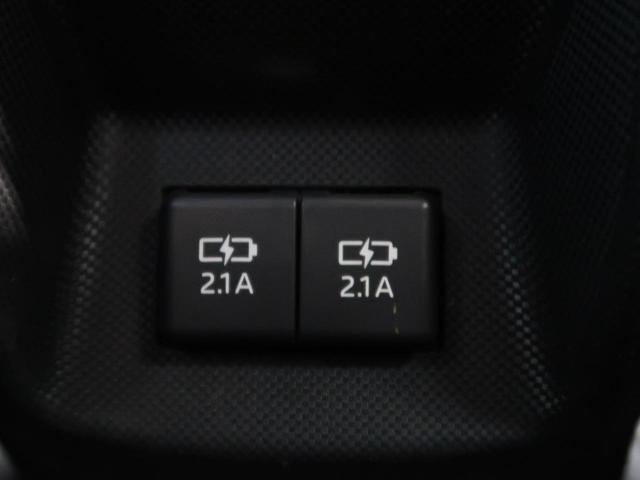 X S 純正ナビ スマートアシスト 衝突軽減ブレーキ/誤発進抑制機能 コーナーセンサー 禁煙車 LEDヘッド/オートライト 車線逸脱警報 bluetooth接続可 バックカメラ ビルトインETC フルセグ(41枚目)