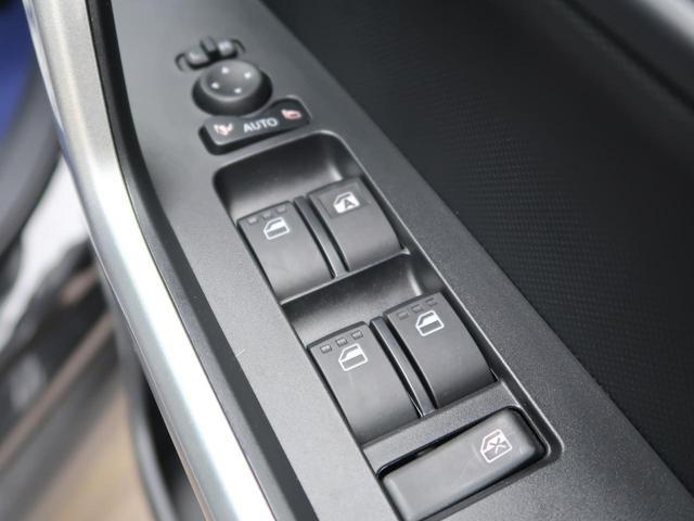 X S 純正ナビ スマートアシスト 衝突軽減ブレーキ/誤発進抑制機能 コーナーセンサー 禁煙車 LEDヘッド/オートライト 車線逸脱警報 bluetooth接続可 バックカメラ ビルトインETC フルセグ(42枚目)