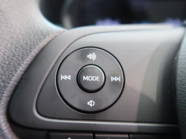 X S 純正ナビ スマートアシスト 衝突軽減ブレーキ/誤発進抑制機能 コーナーセンサー 禁煙車 LEDヘッド/オートライト 車線逸脱警報 bluetooth接続可 バックカメラ ビルトインETC フルセグ(45枚目)