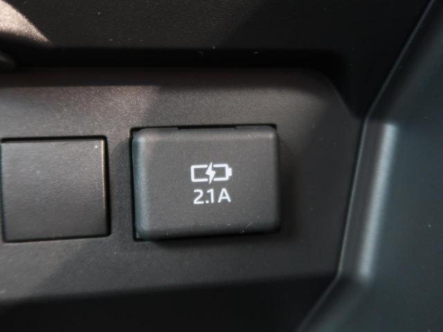 X S 純正ナビ スマートアシスト 衝突軽減ブレーキ/誤発進抑制機能 コーナーセンサー 禁煙車 LEDヘッド/オートライト 車線逸脱警報 bluetooth接続可 バックカメラ ビルトインETC フルセグ(53枚目)