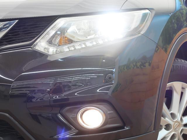 20X エマージェンシーブレーキパッケージ 純正ナビ 全周囲カメラ 衝突軽減ブレーキ/踏み間違い防止アシスト LEDヘッド/オートライト 禁煙車 シートヒーター コーナーセンサー 車線逸脱警報 純正17AW bluetooth接続可(15枚目)