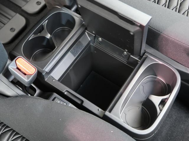 G パワーパッケージ 純正10.1型ナビ 全周囲カメラ e-アシスト レーダークルーズ 衝突軽減ブレーキ/誤発進抑制装置 パワーバックドア パワーシート/シートヒーター LEDヘッド/オートハイビーム 純正18AW(58枚目)