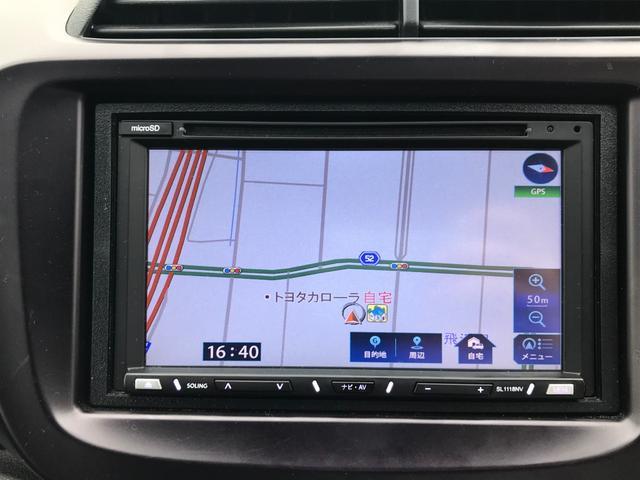 シーズ メモリーナビ ワンセグTV スマートキー ETC(22枚目)