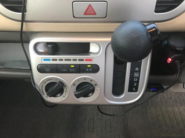 S キーレス ポータブルナビ CDオーディオ オートマ車(25枚目)