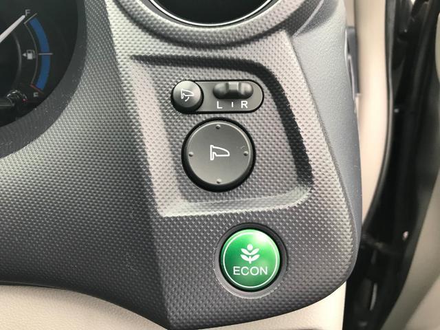 G キーレス メモリーナビ ワンセグTV Bluetooth(18枚目)