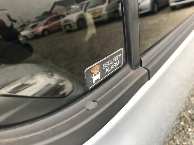 X キーレス ETC CDオーディオ オートマ車(9枚目)
