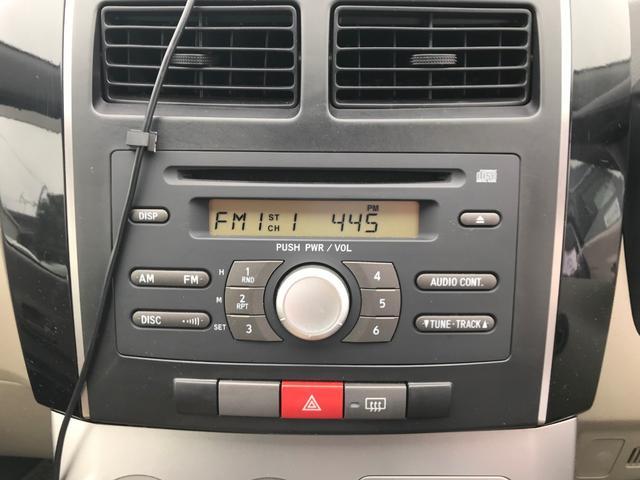 X キーレス ETC CDオーディオ オートマ車(21枚目)