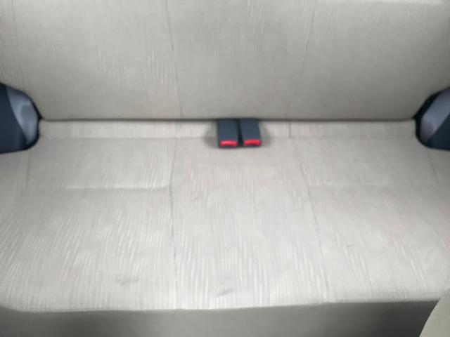 X キーレス ETC CDオーディオ オートマ車(29枚目)