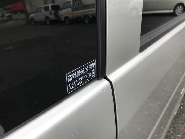 ジョインターボ ハイルーフ 5速マニュアル車 CDオーディオ(14枚目)