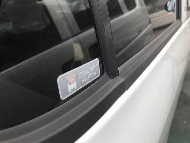 「ダイハツ」「ミラ」「軽自動車」「宮崎県」の中古車12
