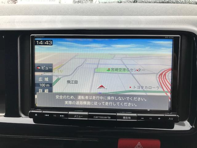 GL 10人乗り コーナーセンサー 走行距離55060km(22枚目)