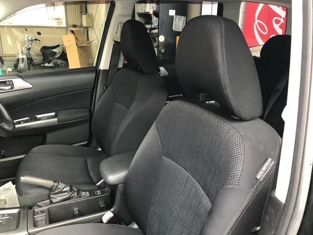 2.0XS 4WD・スマートキー・HDDナビ・フルセグ地デジTV・エンジンプッシュスタート・ヘッドライトレベライザー・横滑り防止・電動格納ドアミラー・車検整備付き・ETC・純正16インチAW(8枚目)