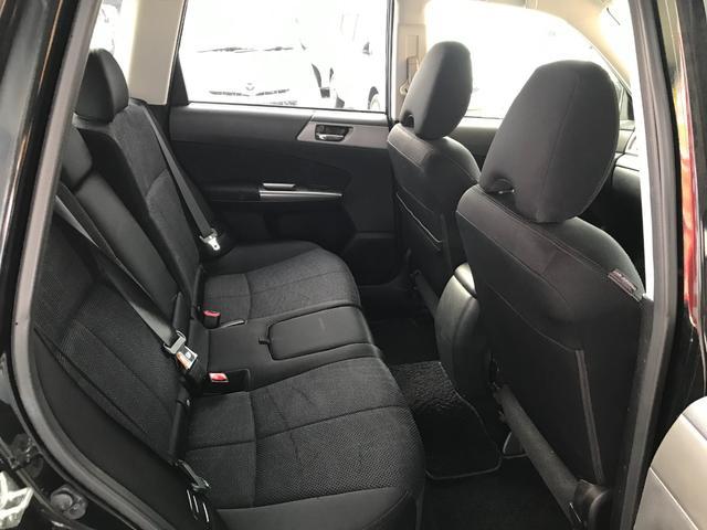 2.0XS 4WD・スマートキー・HDDナビ・フルセグ地デジTV・エンジンプッシュスタート・ヘッドライトレベライザー・横滑り防止・電動格納ドアミラー・車検整備付き・ETC・純正16インチAW(19枚目)