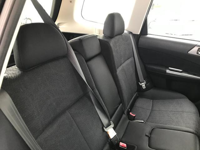 2.0XS 4WD・スマートキー・HDDナビ・フルセグ地デジTV・エンジンプッシュスタート・ヘッドライトレベライザー・横滑り防止・電動格納ドアミラー・車検整備付き・ETC・純正16インチAW(21枚目)