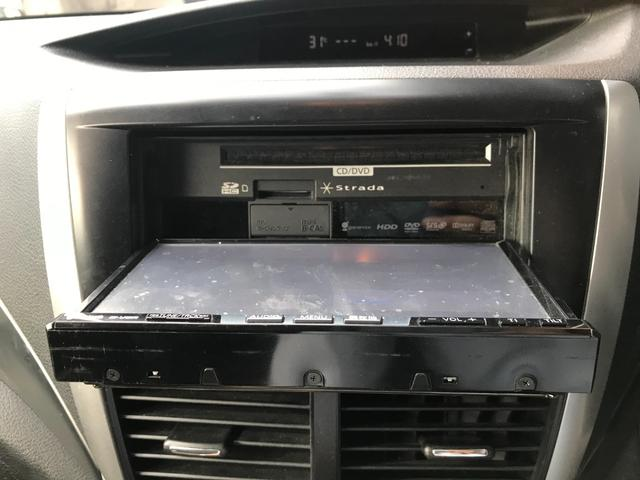 2.0XS 4WD・スマートキー・HDDナビ・フルセグ地デジTV・エンジンプッシュスタート・ヘッドライトレベライザー・横滑り防止・電動格納ドアミラー・車検整備付き・ETC・純正16インチAW(35枚目)
