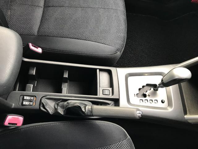 2.0XS 4WD・スマートキー・HDDナビ・フルセグ地デジTV・エンジンプッシュスタート・ヘッドライトレベライザー・横滑り防止・電動格納ドアミラー・車検整備付き・ETC・純正16インチAW(37枚目)
