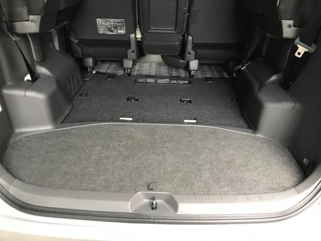 車検令和3年6月・キーレス・パワースライドドア・メモリーナビ・ワンセグTV・バックモニター・ヘッドライトレベライザー・オートAC(14枚目)